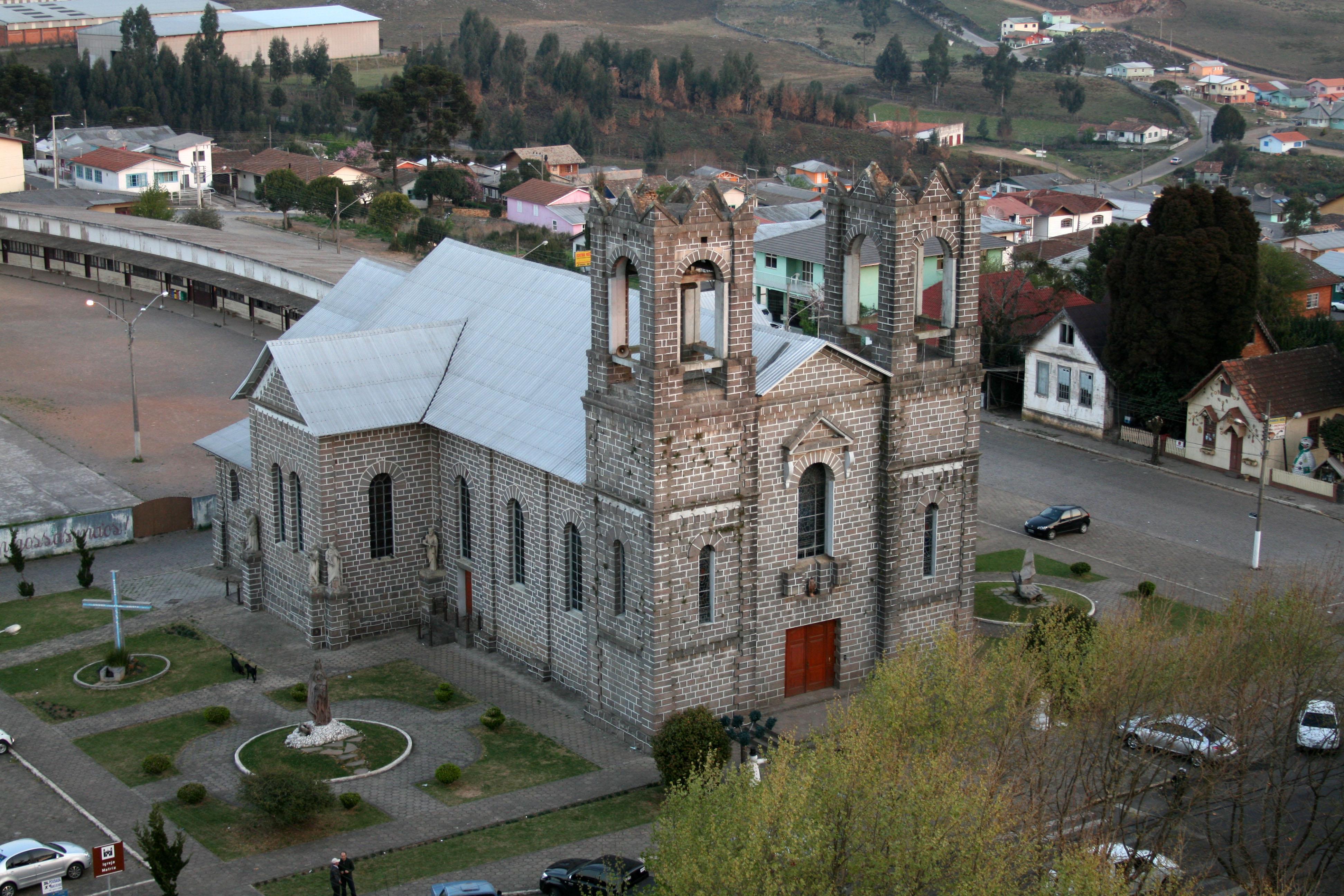 São Joaquim Santa Catarina fonte: upload.wikimedia.org