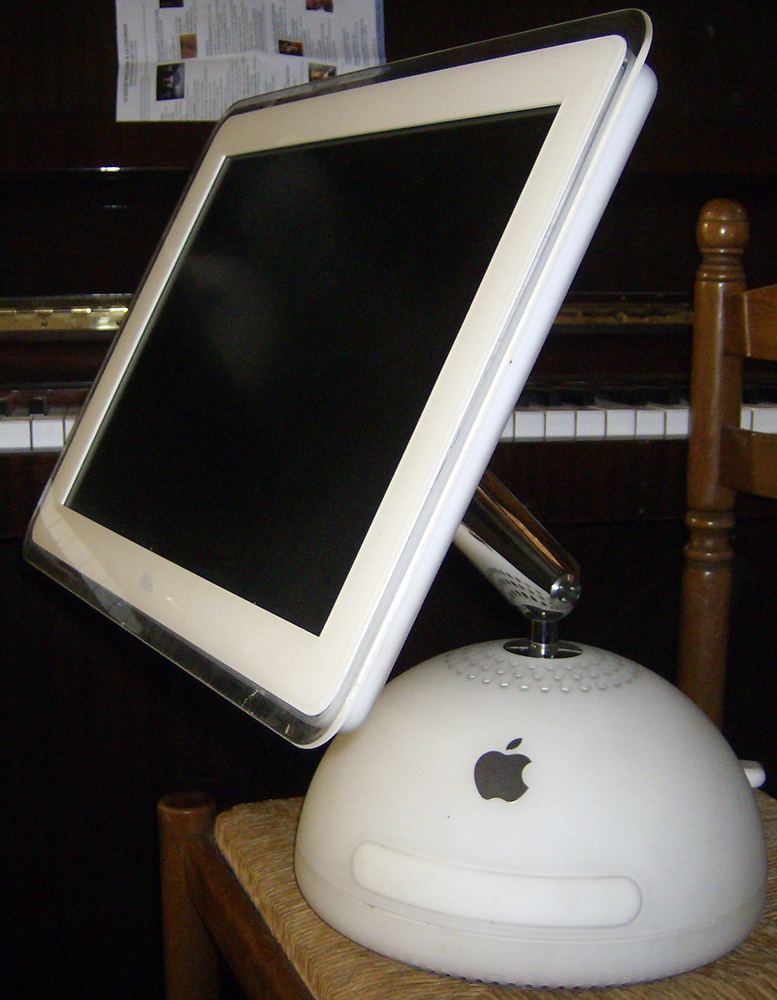 apple computer 2002 case study Introducing the new iphone xs, iphone xs max, iphone xr, and apple watch  series 4 bigger screens are just the beginning.
