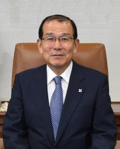 総長 検事