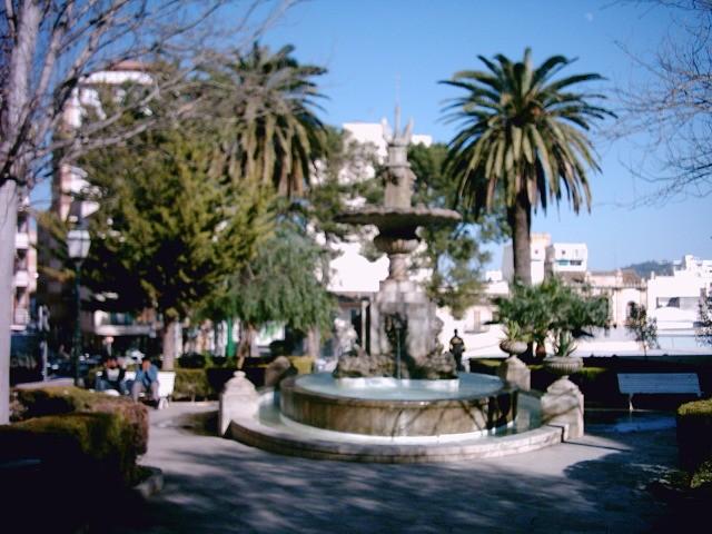 Inca (Baleares)