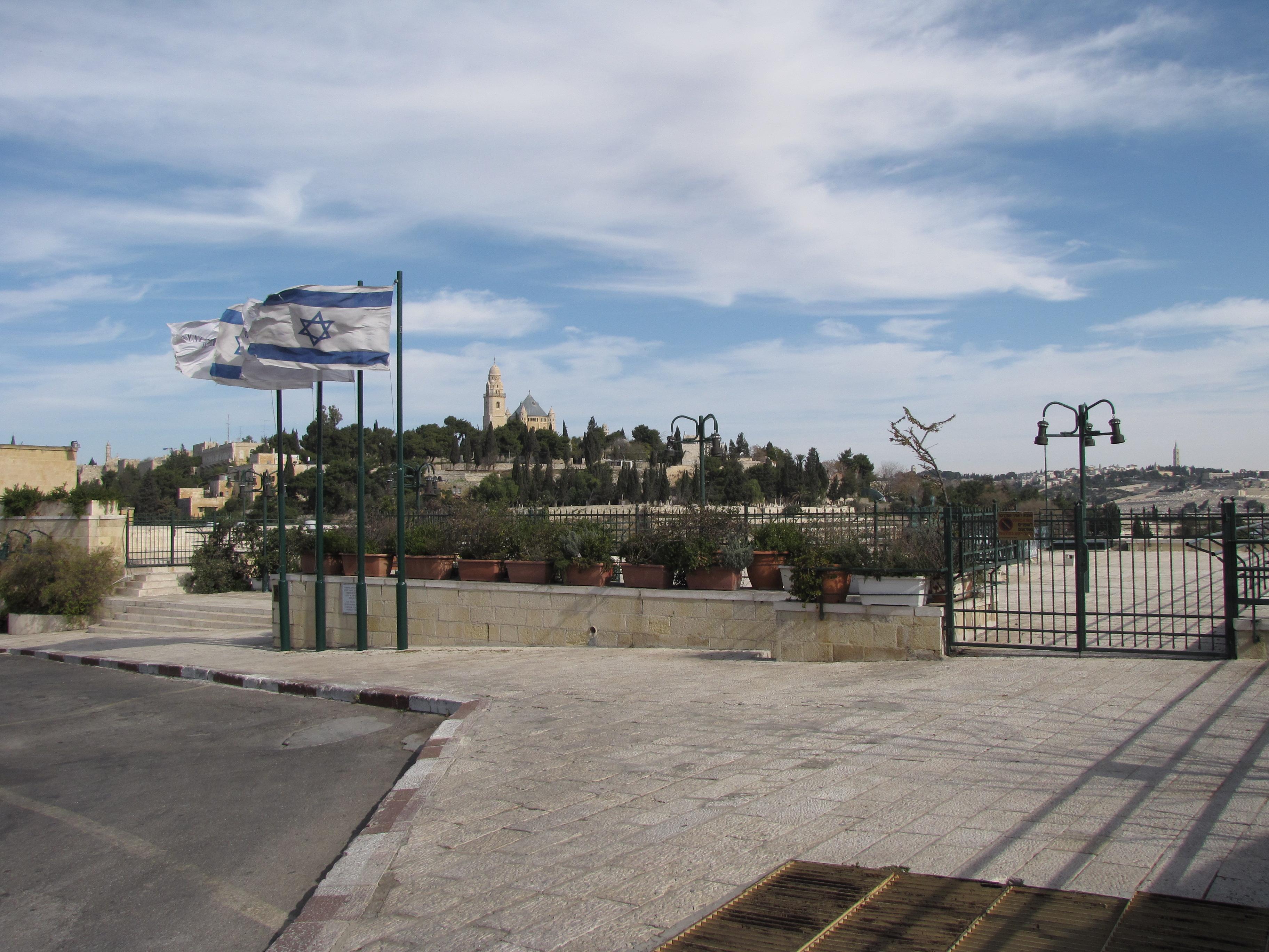 Mount Hebron sales tax calculator