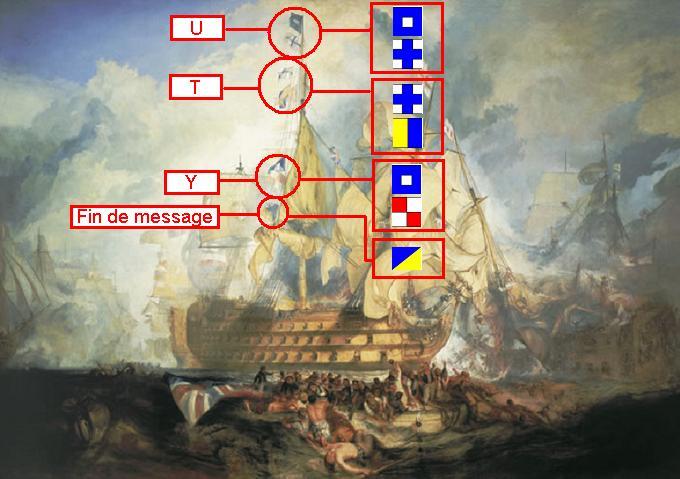 http://upload.wikimedia.org/wikipedia/commons/e/e4/J_M_W_Turner-La_bataile_de_Trafalgar.JPG