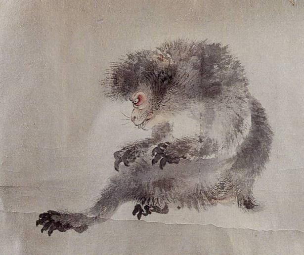 watanabe kazan essays Watanabe kazan (1793-1841) dancing cat of the edo era essay than koshi yawa find this pin and more on neko 猫 in japanese arts/illustrations by shiawase1313.