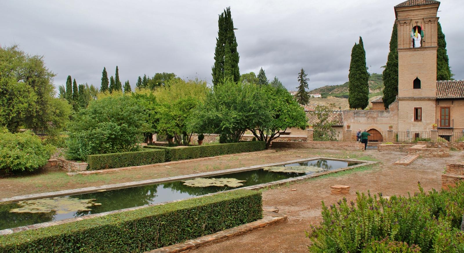 file jardines de la alhambra granada 28 jpg wikimedia