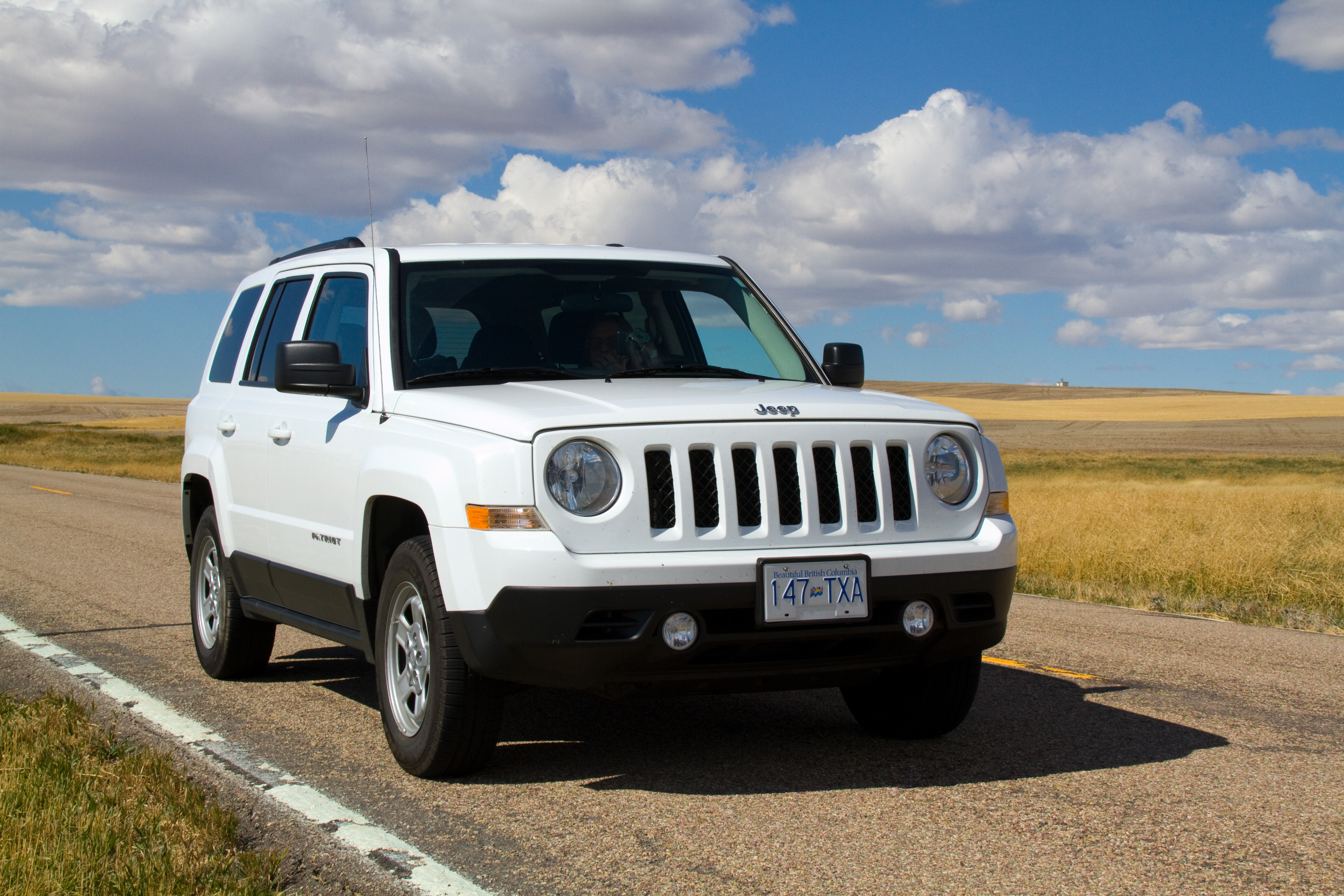 jeep patriot wiki autos post. Black Bedroom Furniture Sets. Home Design Ideas