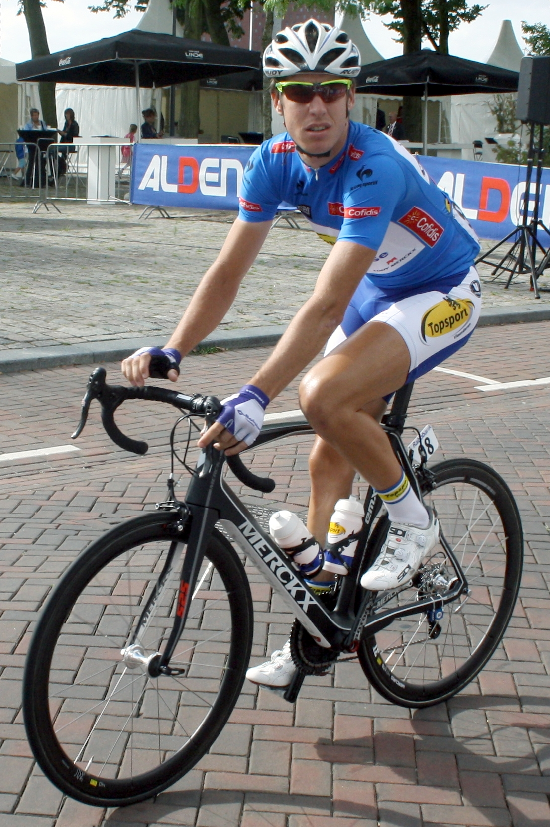 Image Result For Jelle Wallays