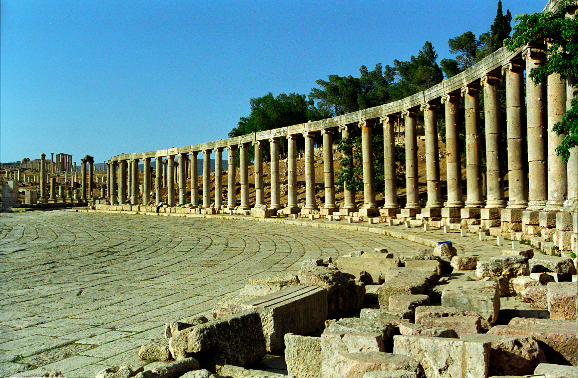 MQ for CP Jerash16-Forum%28js%29