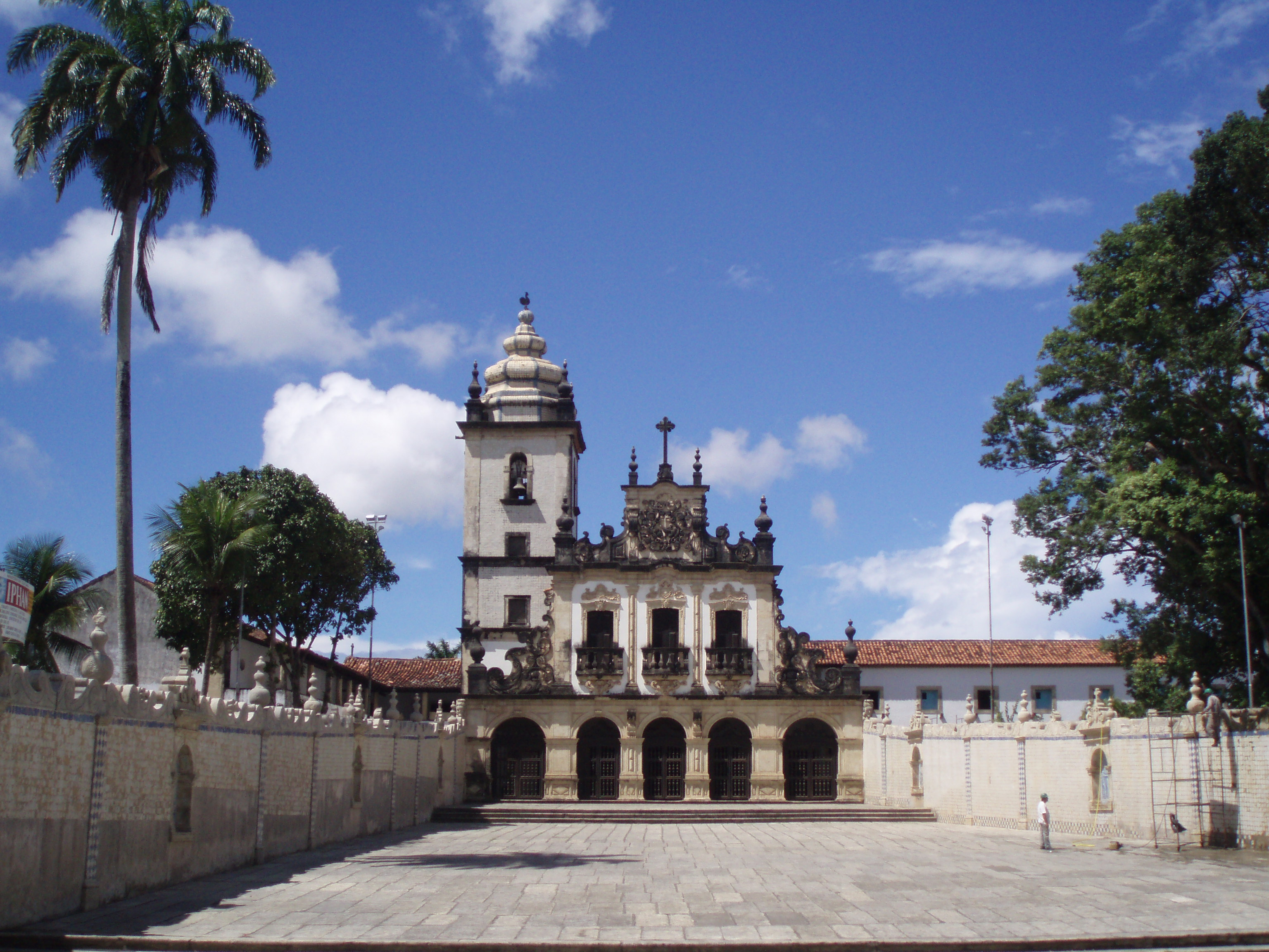 São Francisco Paraíba fonte: upload.wikimedia.org