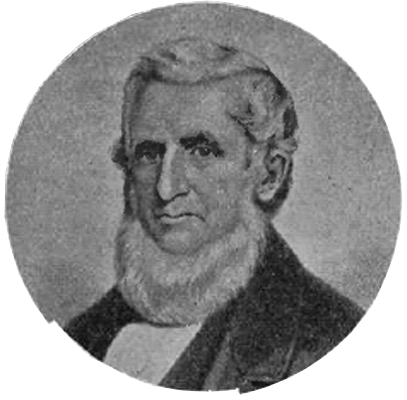 File:John.Wood.png