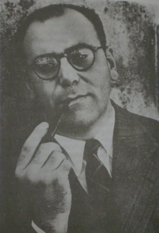 Luis Romero Net Worth