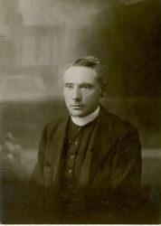 József Klekl (politician)