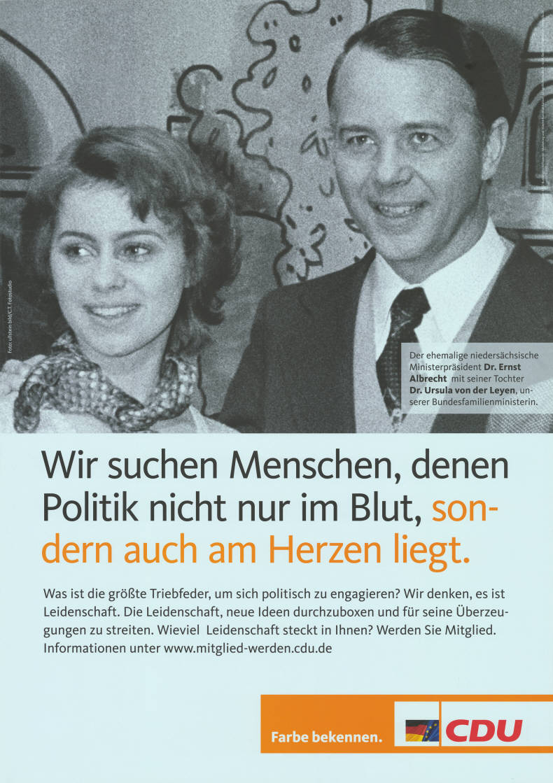 KAS-Leyen, Ursula von der-Bild-26780-2.jpg