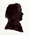 Carl Friedrich von Gok