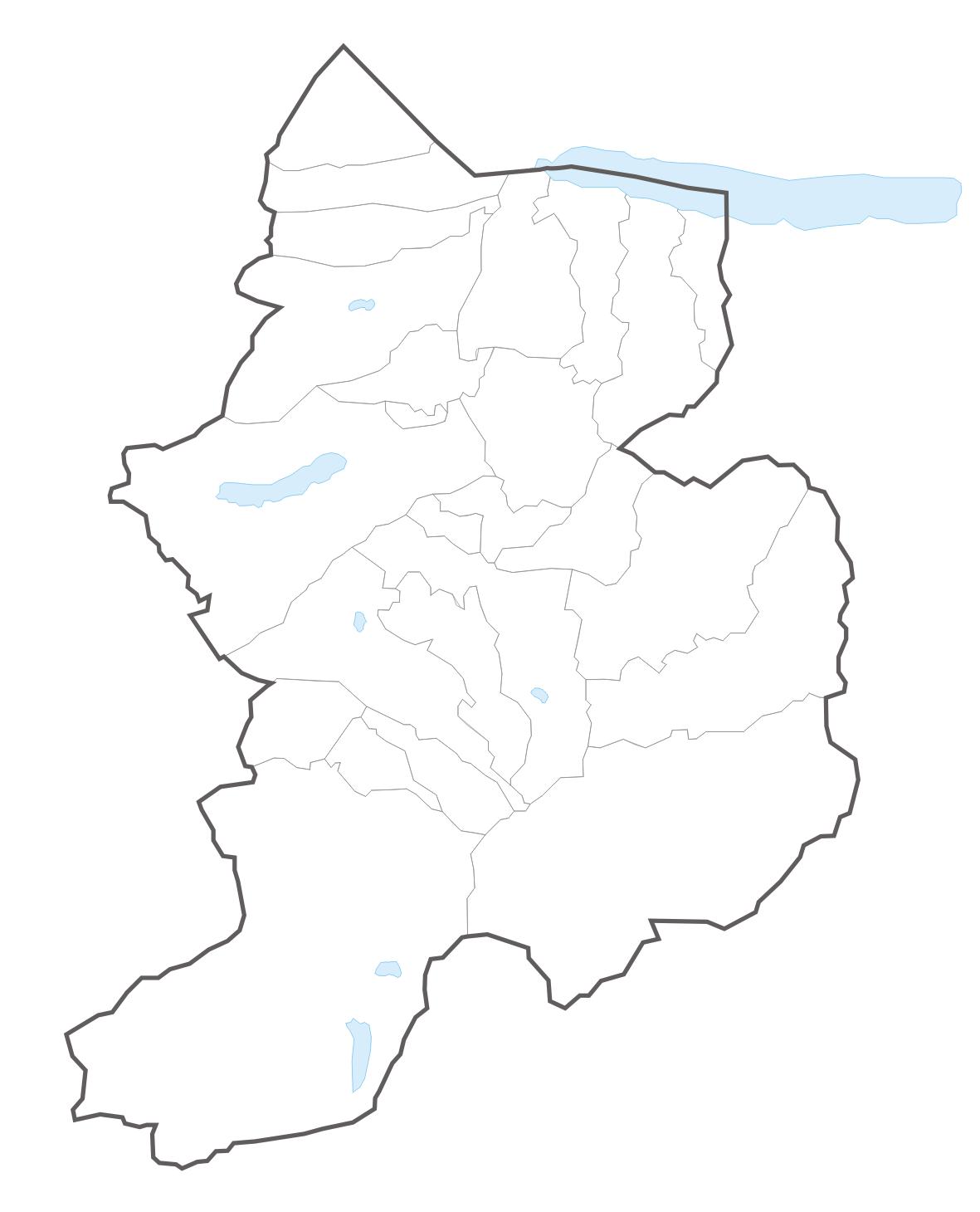 FileKarte Gemeinden des Kantons Glarus 2007 blankpng Wikimedia