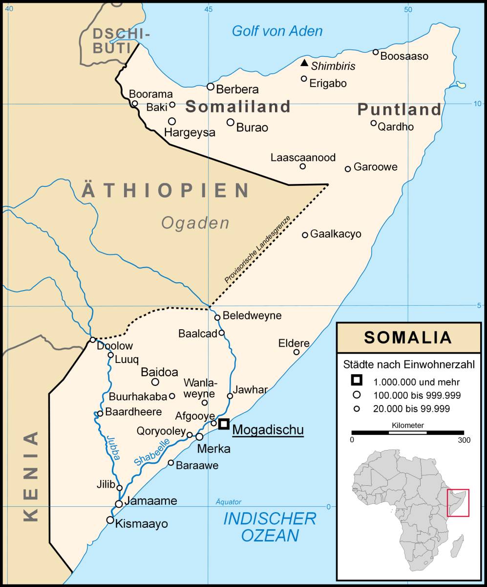 Datei:Karte Map Somalia.png – Wikipedia