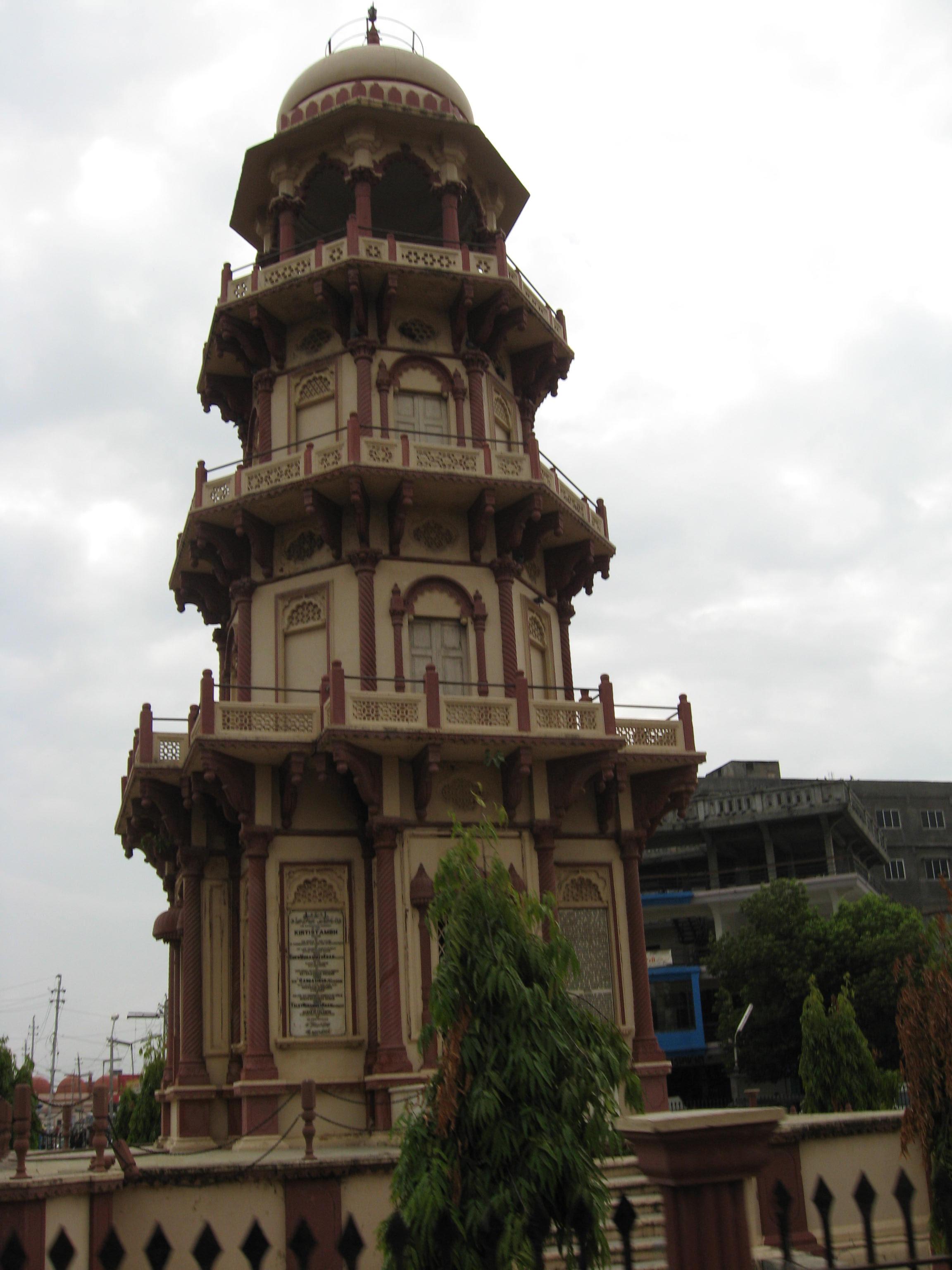 पालनपुर