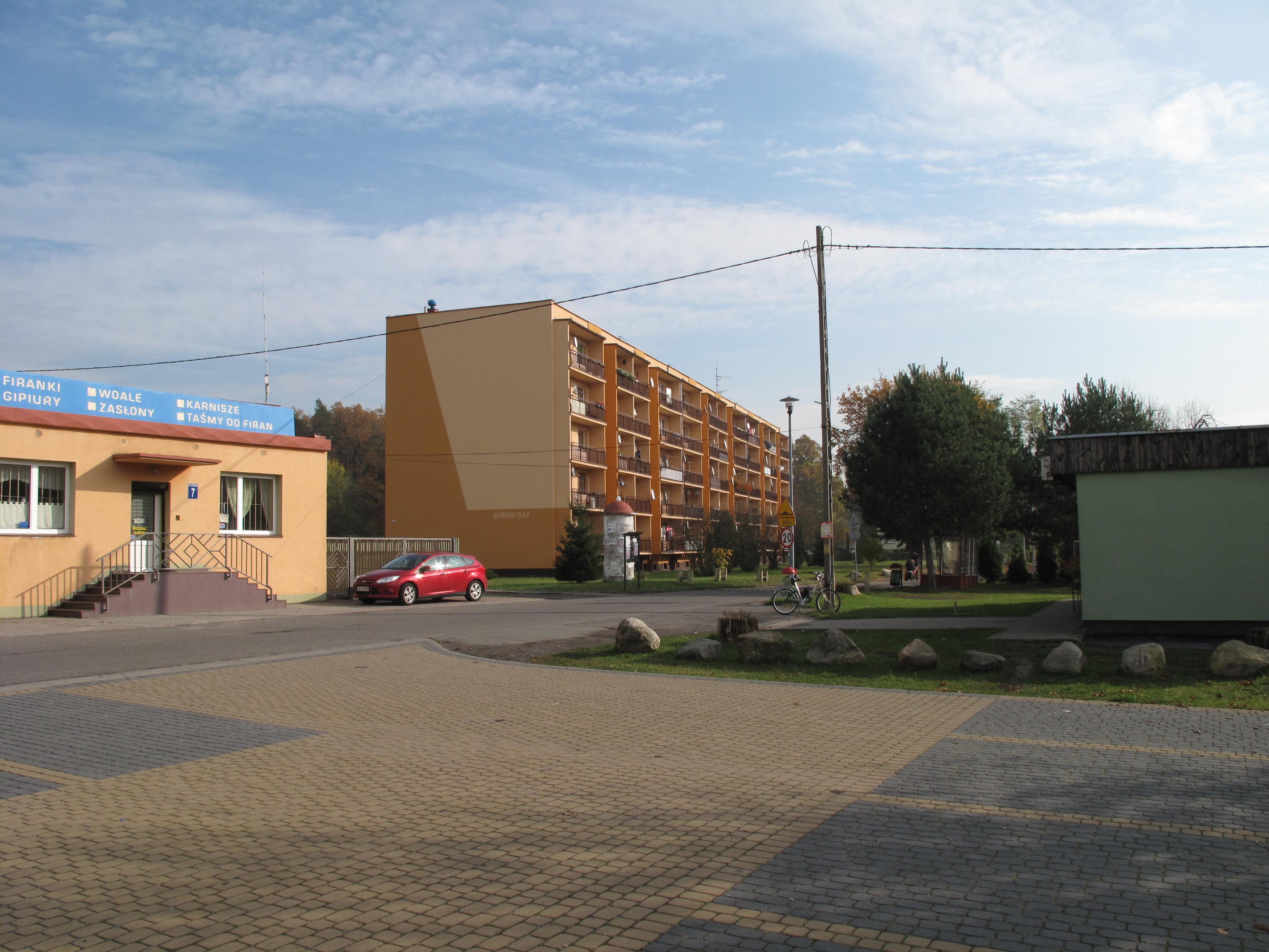 Filekotlarnia Panelákyjpg Wikimedia Commons