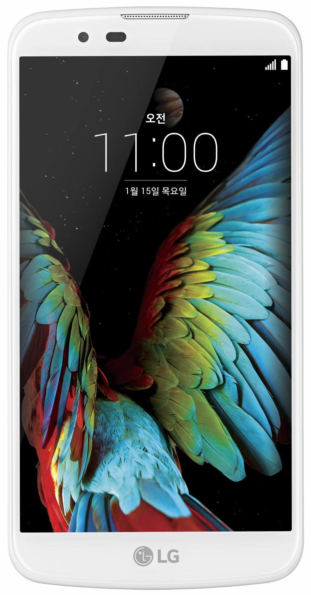 fab0f8fd30d LG K10 (White).jpg