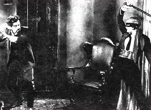 1920s drama films
