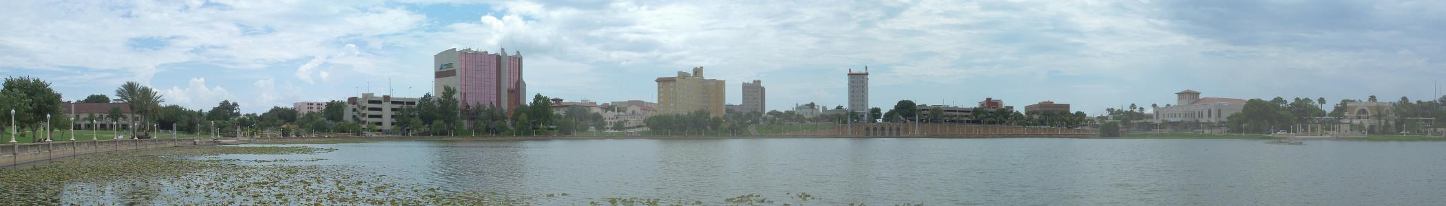 Motels In Lakeland Tn