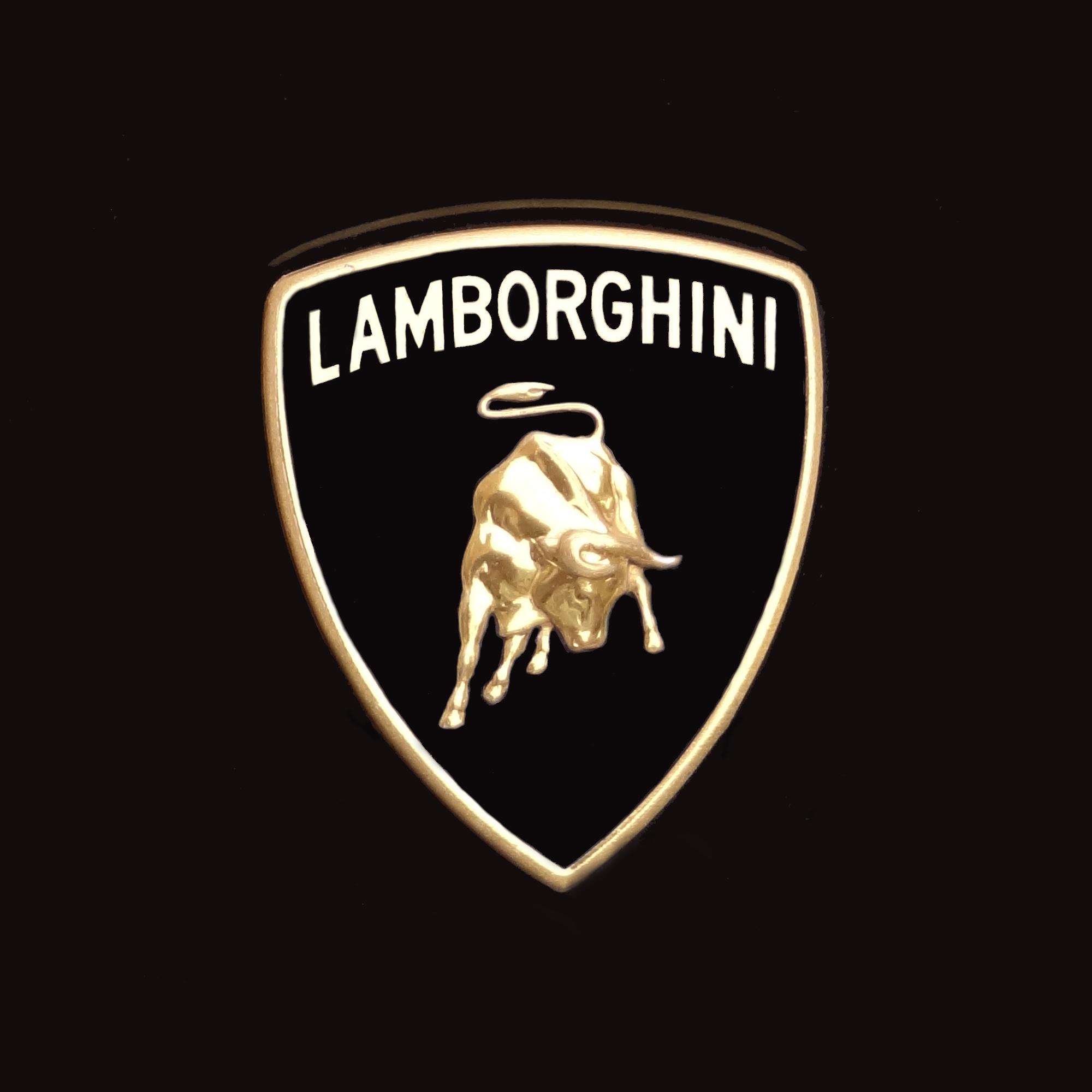 lamborghini - wikipedia, la enciclopedia libre