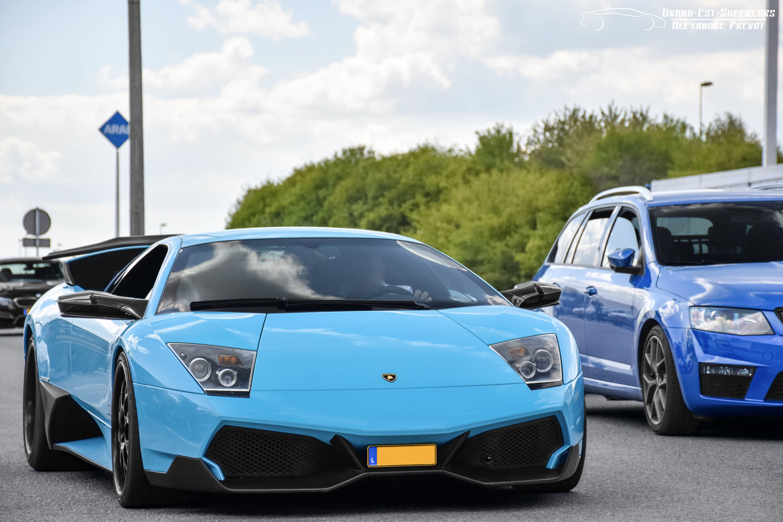 File Lamborghini Murcielago Lp670 4 Sv 26784501106 Jpg Wikimedia