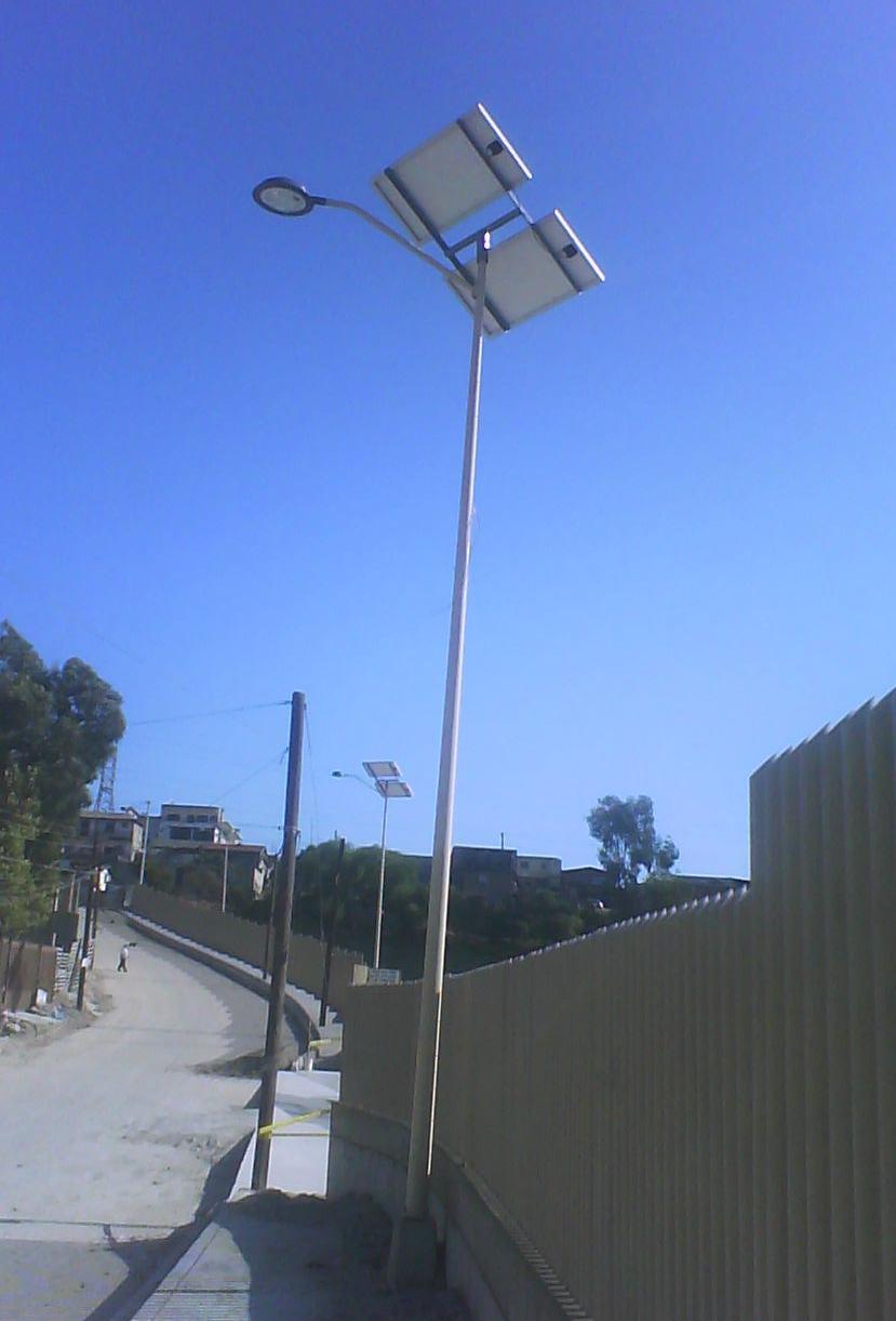 File lampara wikimedia commons - Lamparas solares de led ...
