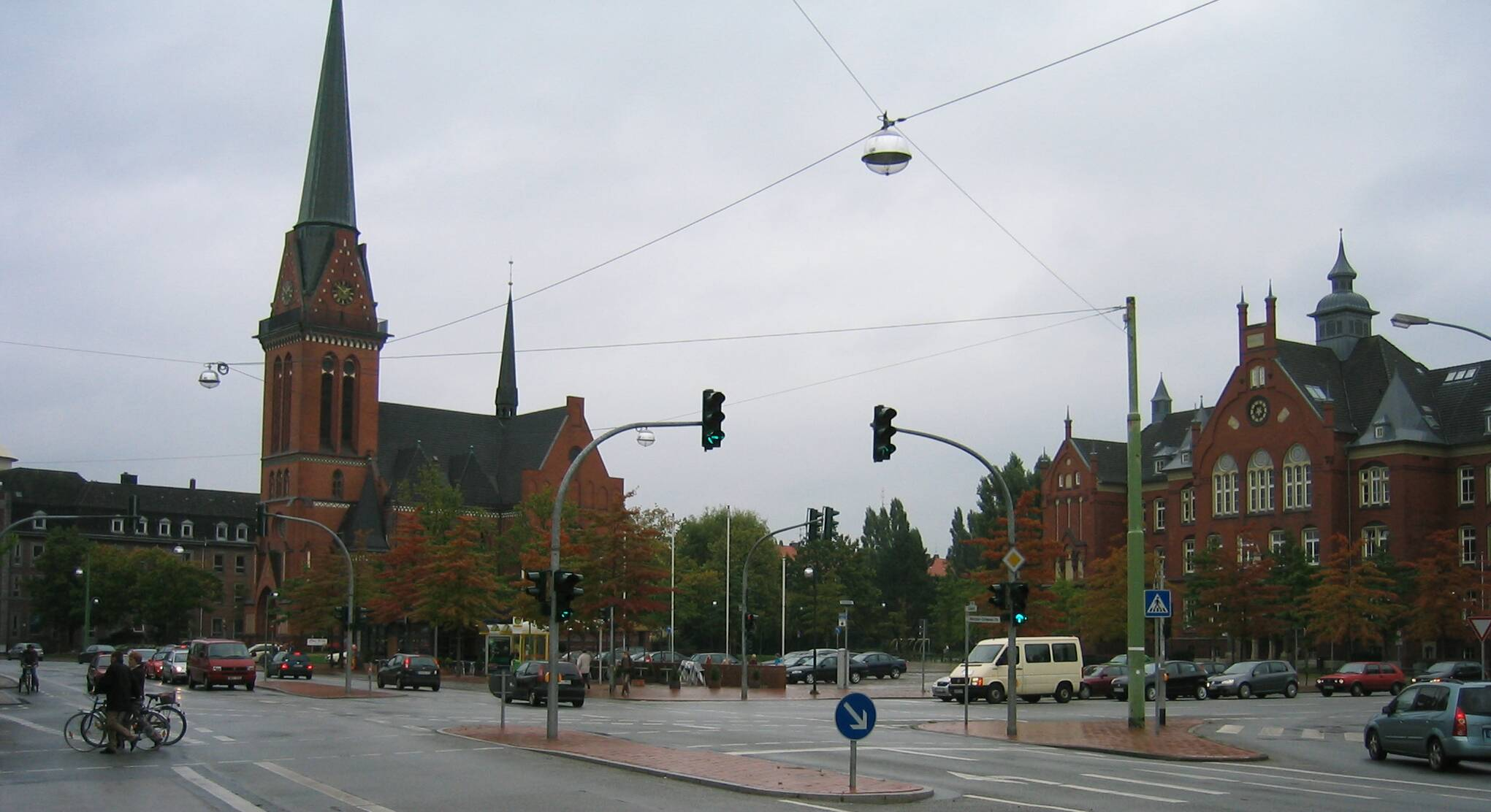 Bremerhaven partnersuche