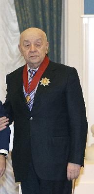 Leonid Bronevoy httpsuploadwikimediaorgwikipediacommonsee