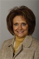 Linda L. Upmeyer - Official Portrait - 84th GA.jpg