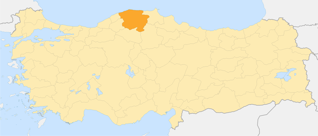 FileLocator mapKastamonu Provincepng Wikimedia Commons