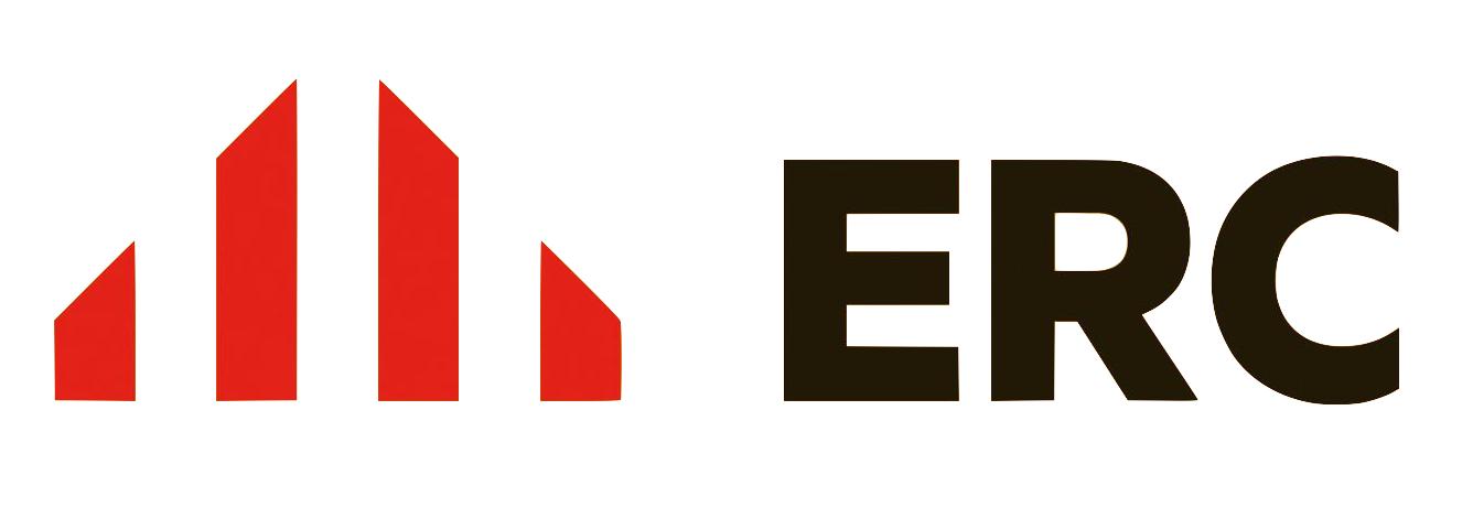 [ERC] Apunta't a Esquerra Logo-erc-2013
