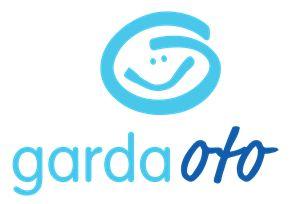 Garda Oto - Wikipedia bahasa Indonesia, ensiklopedia bebas