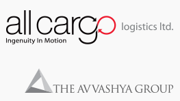 Image result for allcargo warehouses