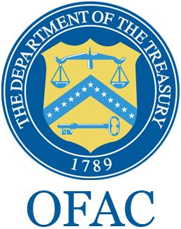 США ввели санкции против российских олигархов - Цензор.НЕТ 1391