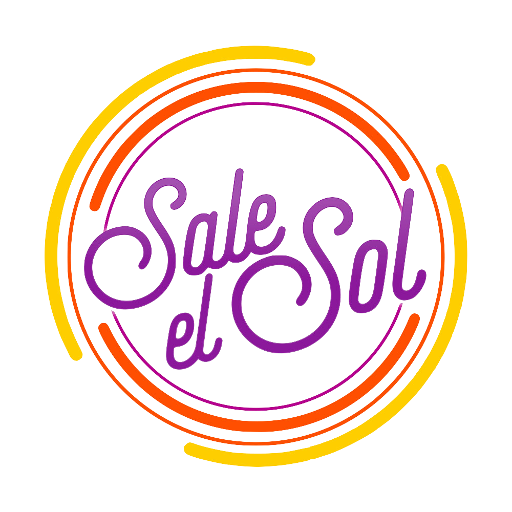 Sale el Sol (TV program) - Wikipedia