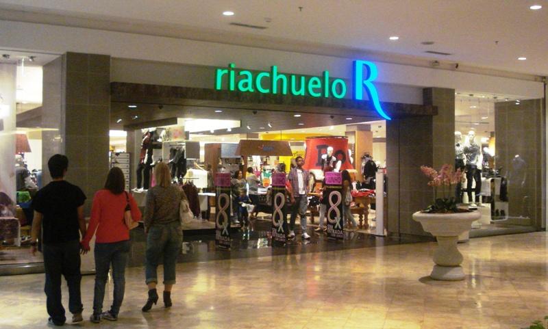 2075a0747 Ficheiro Lojas Riachuelo Brasília.JPG – Wikipédia