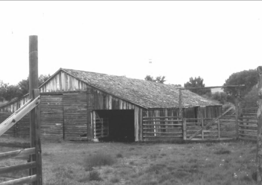 P Ranch - Wikipedia, the free encyclopedia