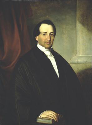 Théophile Hamel