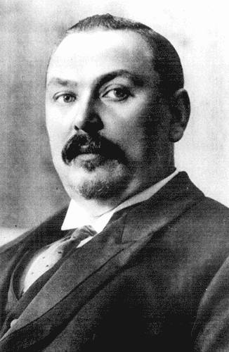 File:Louis Botha.png