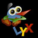 Lyx logo.png