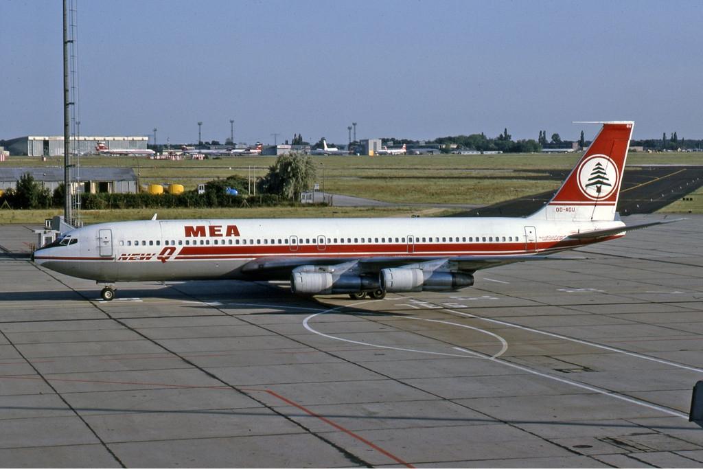 707-300