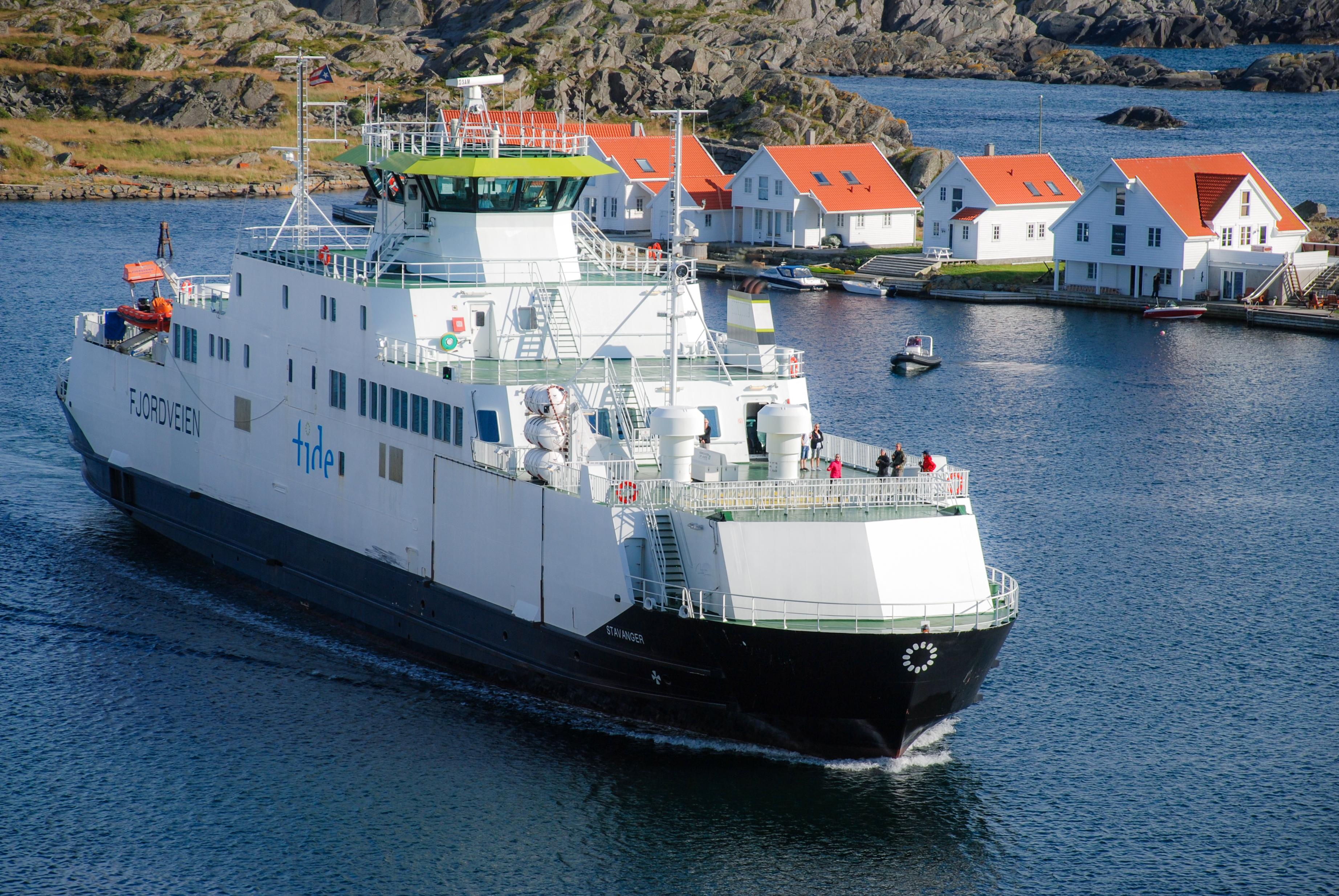 Homofil i Norge Hokksund - datingsider gratis Skudeneshavn