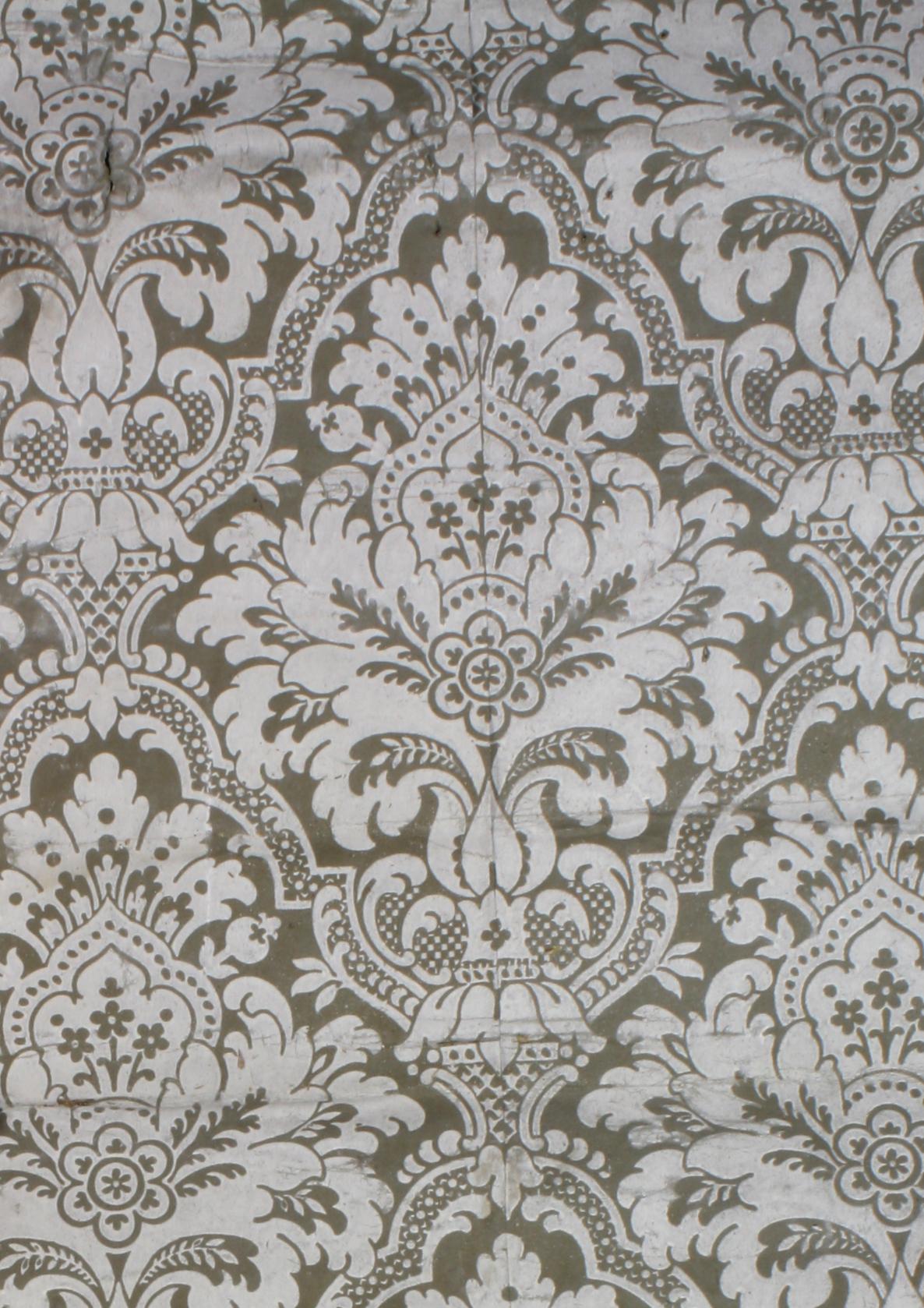 file mhg 2010 439 tapete vz bs detail mi riss. Black Bedroom Furniture Sets. Home Design Ideas