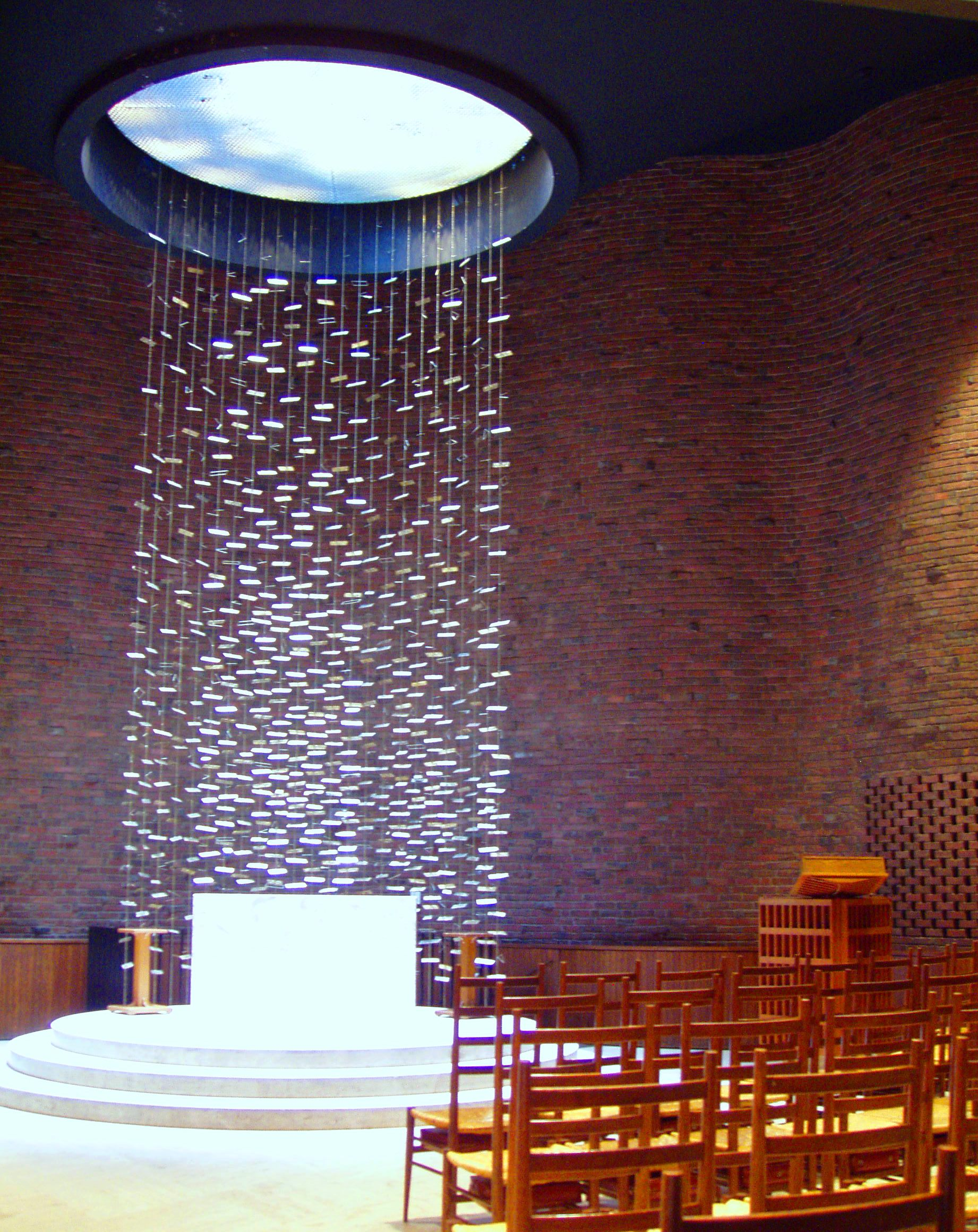 File mit chapel cambridge massachusetts interior jpg for Interior design wikipedia
