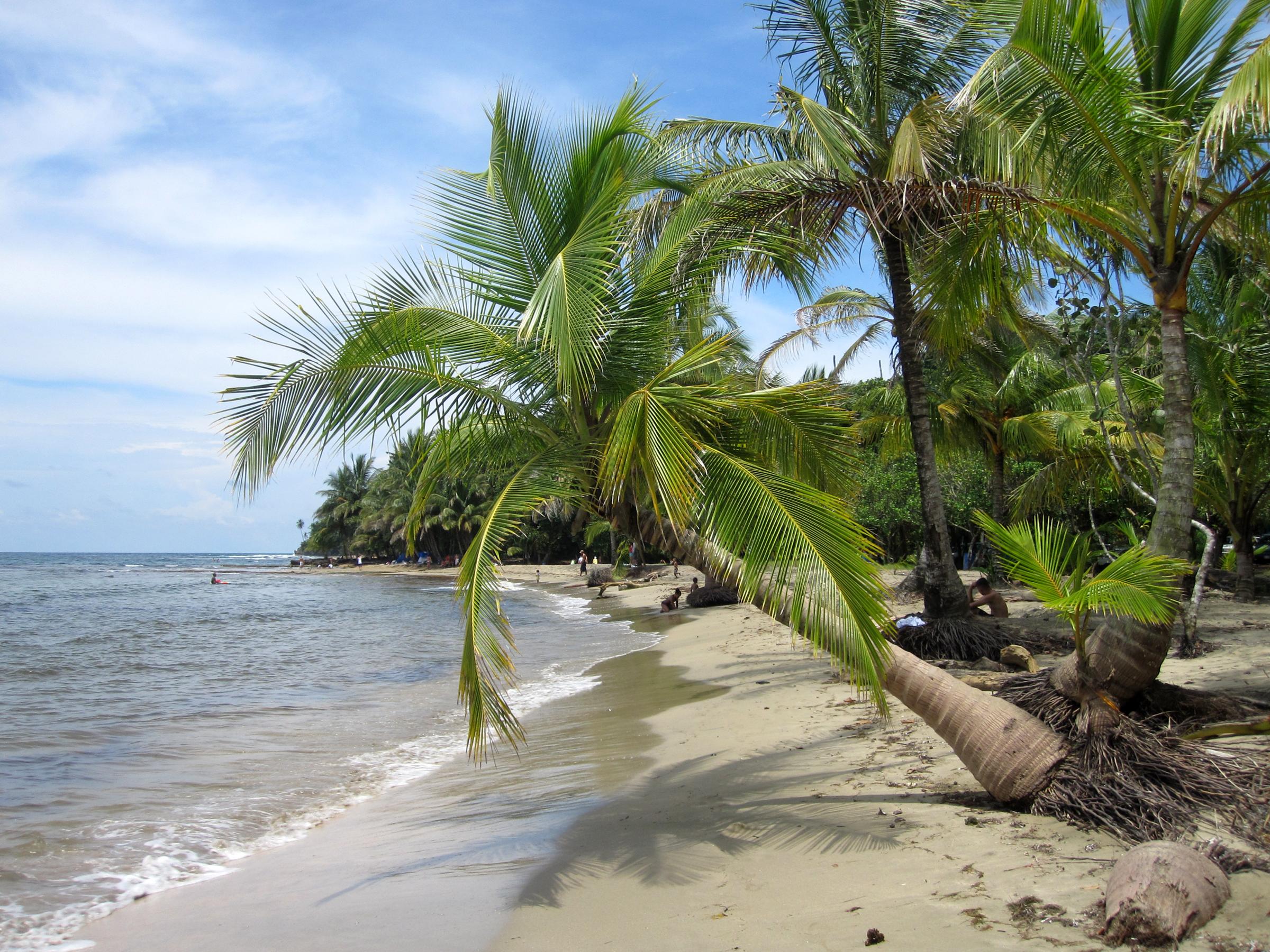 Manzanillo strand.jpg