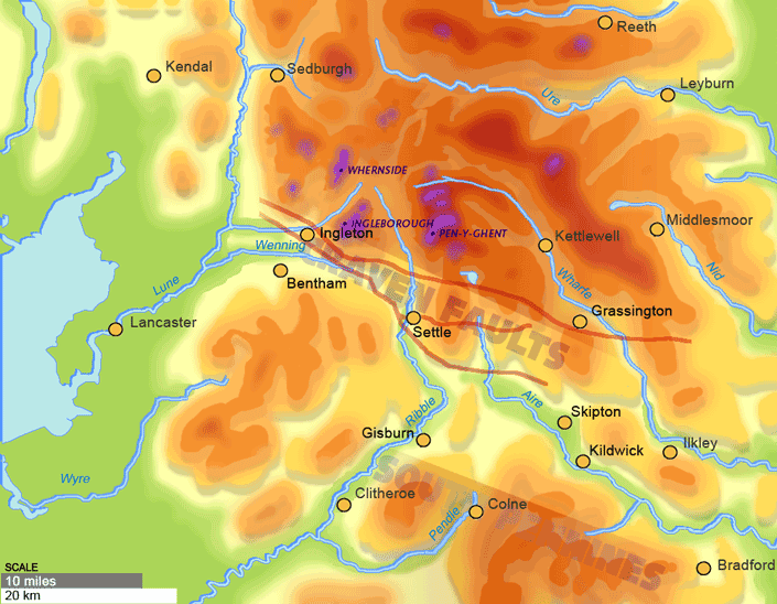 File:Map-Aire Gap North-England.png
