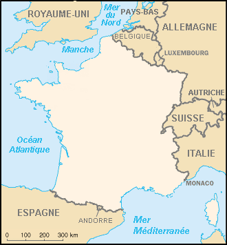 Map france blank.PNG