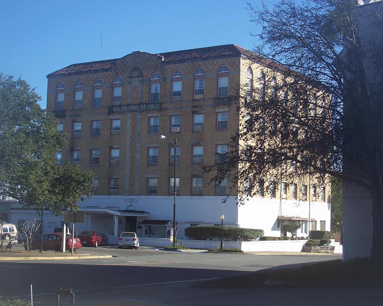 File Marianna Fl Chipola Hotel01 Jpg