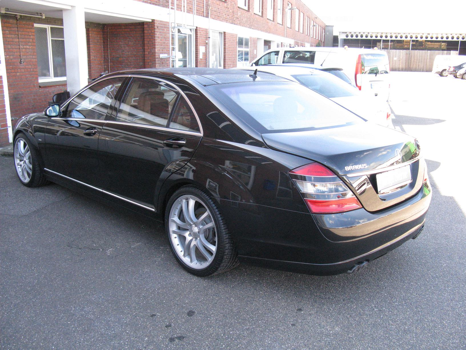 File mercedes benz s450 cdi brabus 4978338828 jpg for Mercedes benz s450